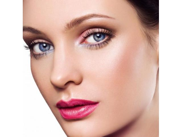 Know about Ultrapur Effects & Ingredients - Learn more...